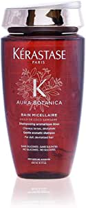 Kerastase Aura Botanica Bain Micellaire, 250 ml