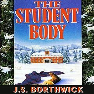 The Student Body Audiobook
