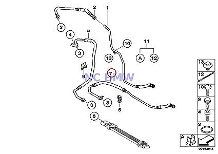 08 535xi transmission fluid