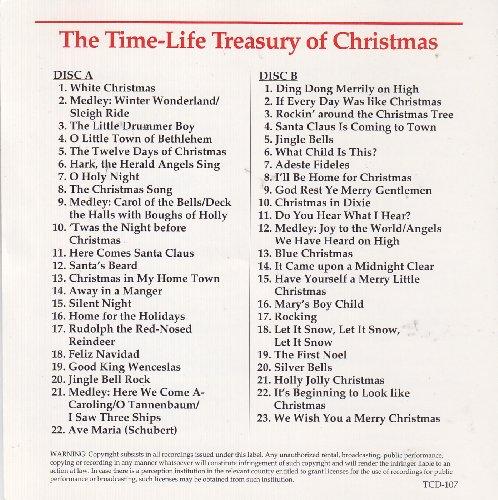 Various Artists, Bing Crosby/Perry Como/Fontane Sisters/Julie ...