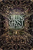 img - for Chilling Ghost Short Stories (Gothic Fantasy) book / textbook / text book