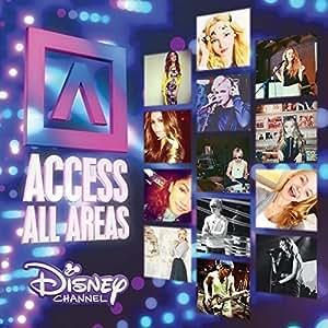 Walt Disney Records discography - Wikipedia
