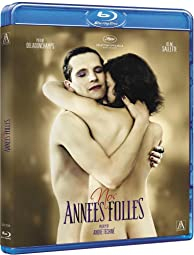 Nos Années Folles BLURAY 1080p FRENCH