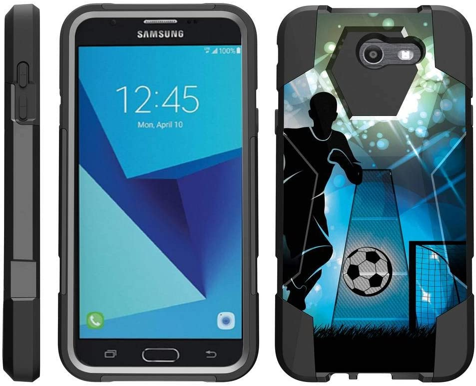 compatible with samsung galaxy j7 2017 soccer