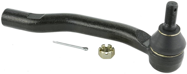 Steering Tie Rod End Left For Lexus Febest # 0121-GSV50LH 1 Year Warranty