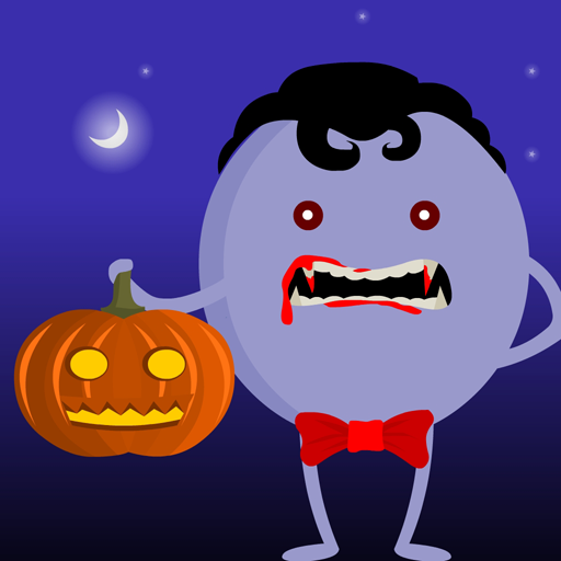 Amazon.com: Foolz: Fear of Halloween: Appstore for Android