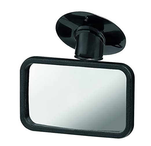 119 opinioni per Safety 1st- Specchietto retrovisore interno per auto, 38005760
