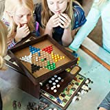 Fat Brain Toys The Ultimate Classic Family Game Collection