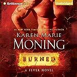 Burned | Karen Marie Moning