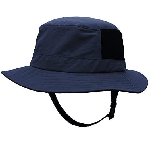 f6edc747 Sumolux Fishing Sun Hat Anti UV Outdoor Beach Hats For Men Women brimmed Cap  Spring Summer