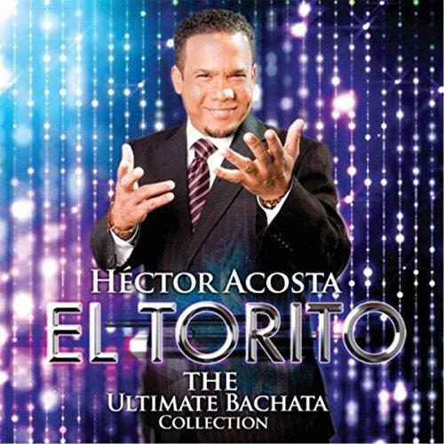 "Bachata heightz me puedo matar ft. Hector ""el torito"" acosta."