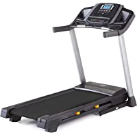 Deals on NordicTrack T Series Treadmill