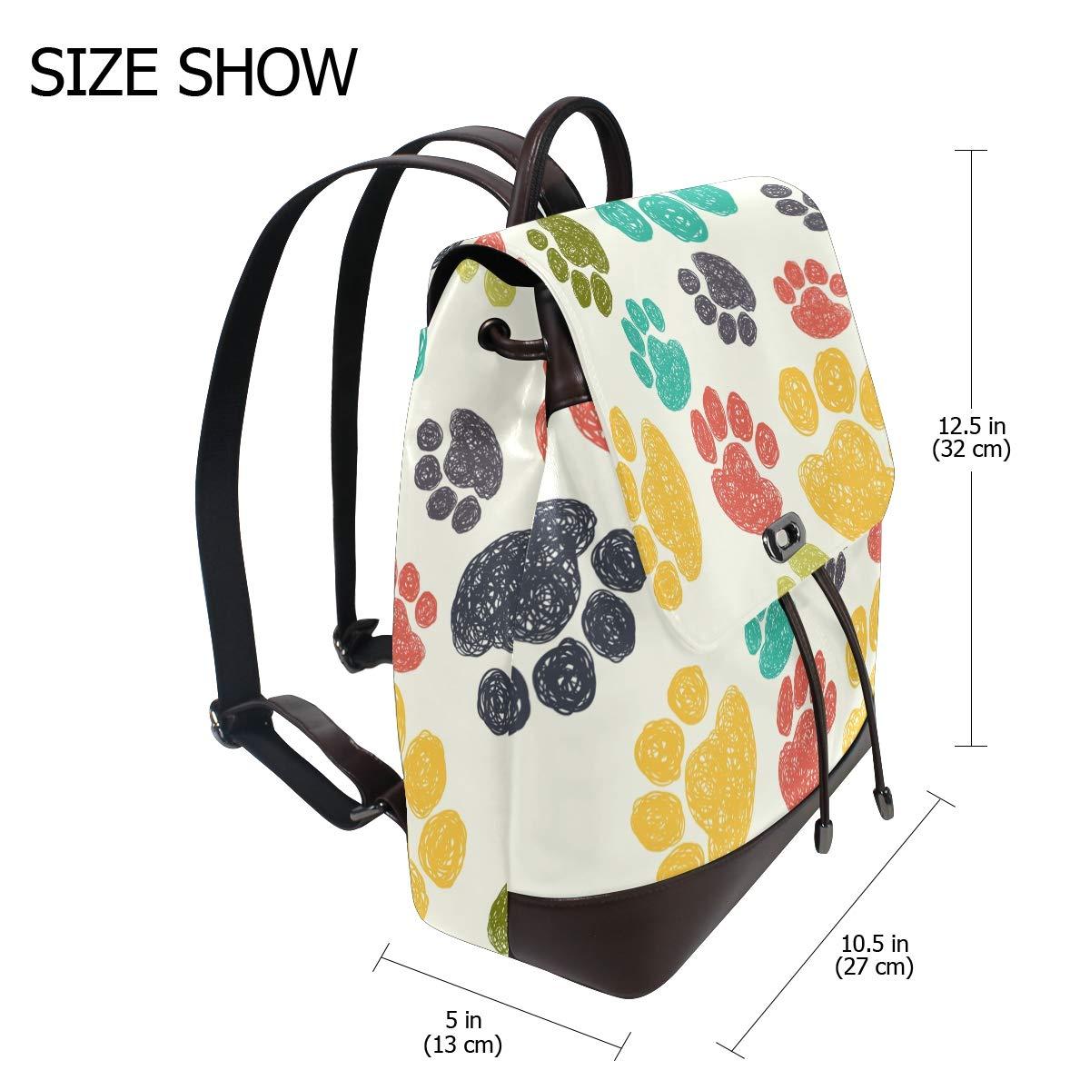 XiangHeFu, Unisex, Erwachsene Erwachsene Erwachsene (nur Gepäck) Daypack Image 791 12.5(L) x 13.5(H) x 4.5(W) Inches B07J3NHTSH Daypacks Saisonaler heißer Verkauf 4f3f9a