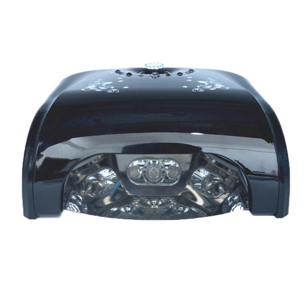 NACHEN 48W Induktions-Timing LED-Lichttherapie-Lampe Anti-Falten