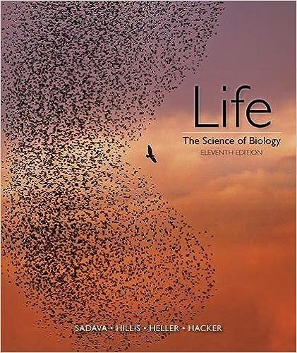 11th Bio Book