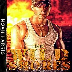 MM: Wild Shores