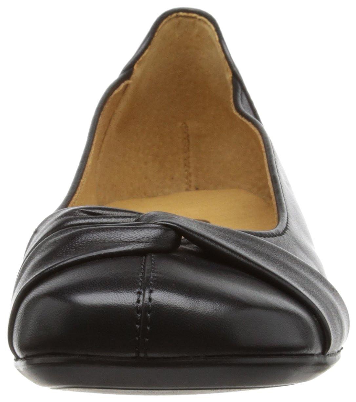 Gabor Schuhes (Schwarz) 84.111.27 Damen Ballerinas Schwarz (Schwarz) Schuhes 325750