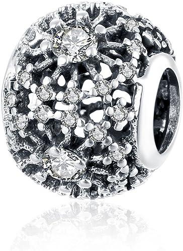 palline pandora braccialetto