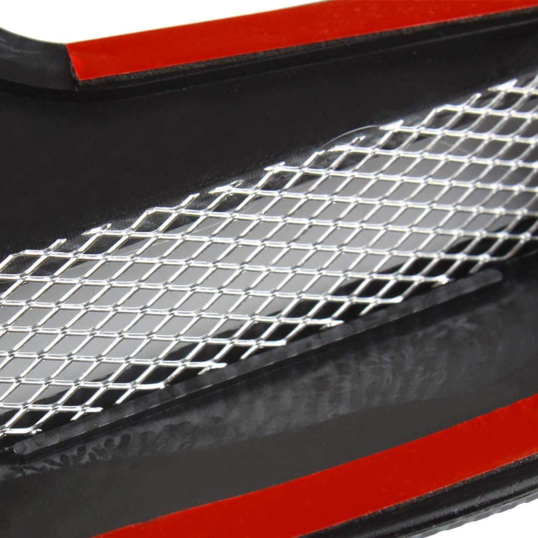 8.2 9.8 9.5 cm colore nero 8.2 9.8 9.5cm Nero 1 supporto per portabicchieri da auto e camion