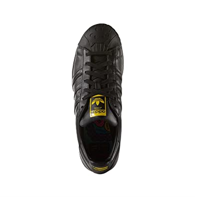 afb0f5293 adidas Superstar Pharrell Williams Supershell Shoes (5