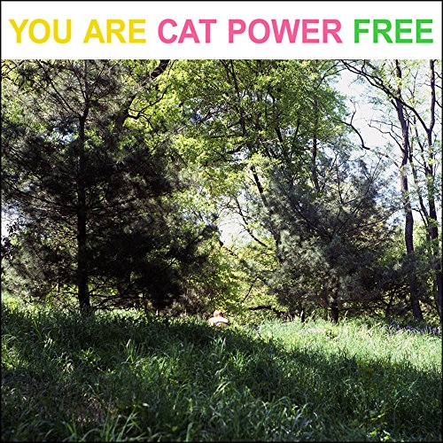 You Are Free [Explicit]