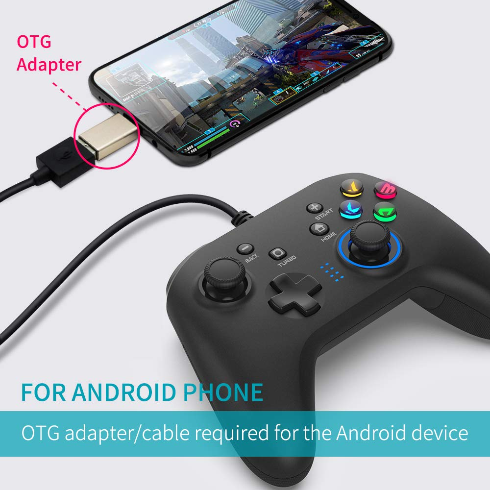 Game Hardware Computer Accessories & Peripherals Android Mobile ...
