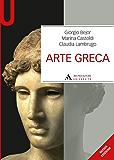 ARTE GRECA Nuova Edizione Arte greca