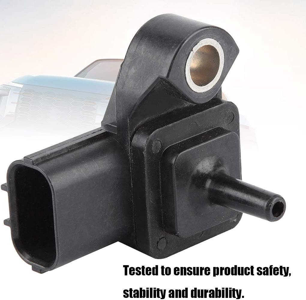 Distribuidor de Aire de presi/ón de Empuje Sensor 1865A035 Accesorios de Repuesto para Mitsubishi L200 Montero