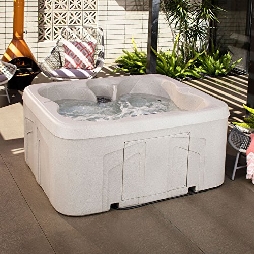 sale jacuzzis a in swim for the barry tub hot tubs spa jacuzzi spas vita prices uk lodge nothing beats