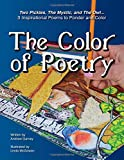 img - for The Color of Poetry book / textbook / text book
