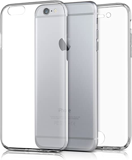 Cover Custodia iPhone Apple 7