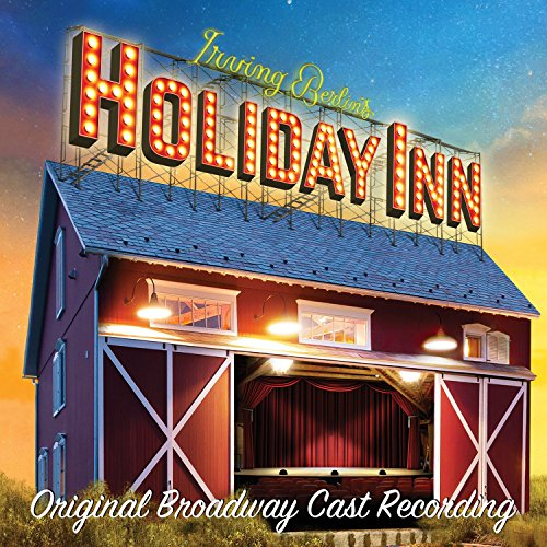 holiday-inn-original-broadway-cast-recording