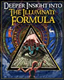 Deeper Insight into the Illuminati Formula, Illuminati Formula, 1451502699