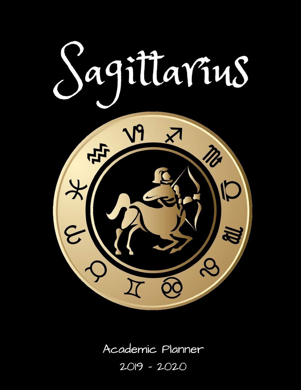 sagittarius weekly 8 to 14 tarot reading 2020