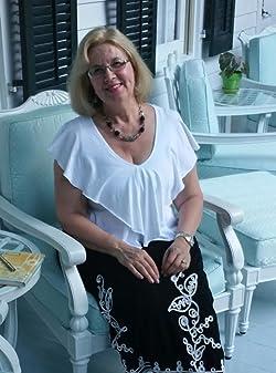 Karen Moore