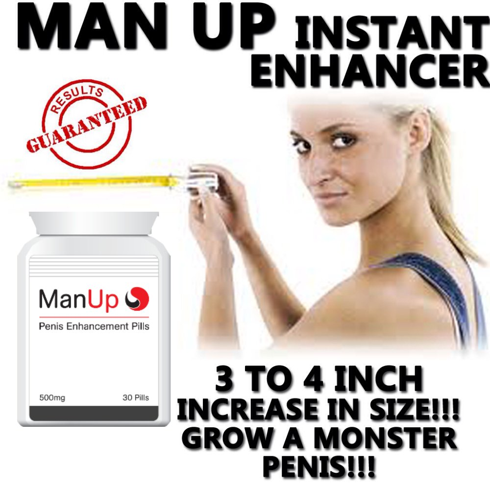 Monstrous penises 3