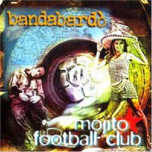Mojito Football Club                                                                                                                                                                                                                                                    <span class=