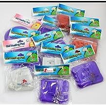 Hand Warmers, (Baker's Dozen - 13 pack) Reusable & Portable