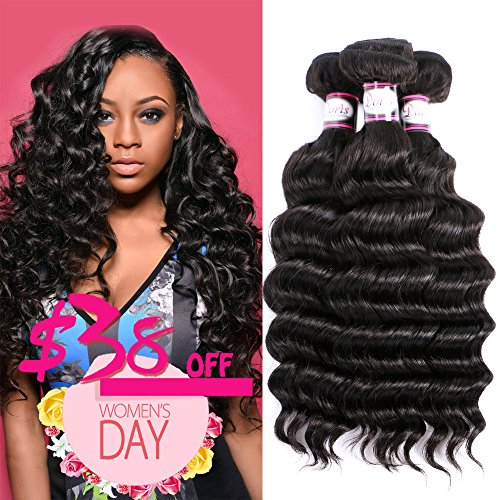Doris-beauty-8A-Brazilian-Deep-Wave-Hair-3-Bundles-Deal-300glot-Natural-Black-Brazilian-Curly-Virgin-Hair-Weave-Real-Human-Hair
