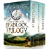 The Deadlock Trilogy Box Set