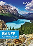 #9: Moon Banff National Park (Travel Guide)