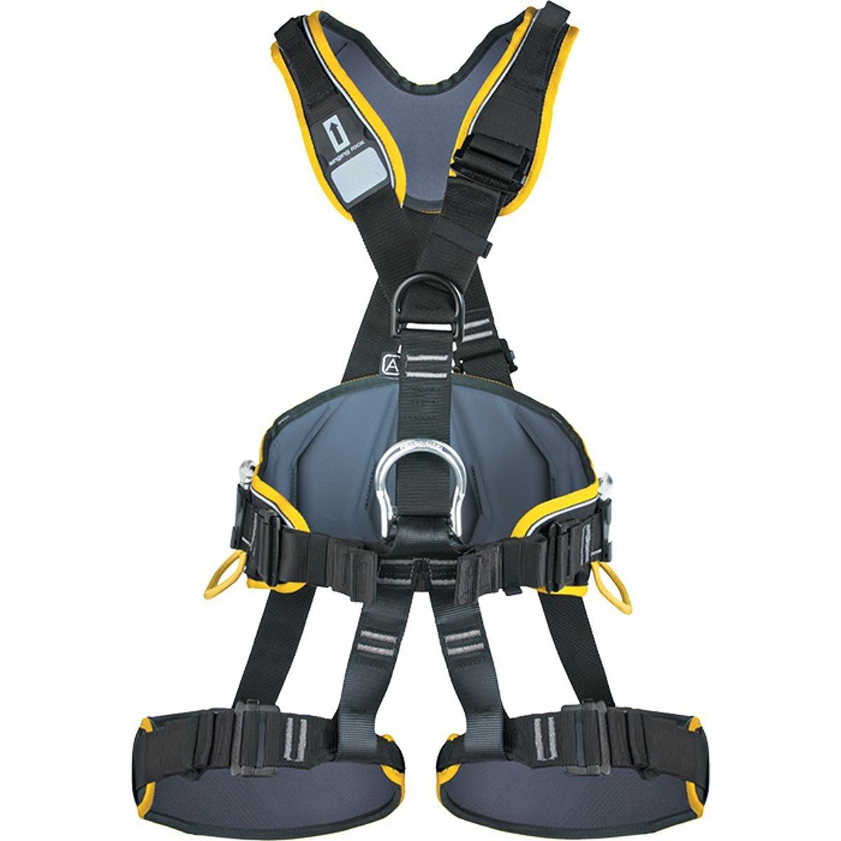 Profi Worker 3D Standard XL: Amazon.es: Deportes y aire libre