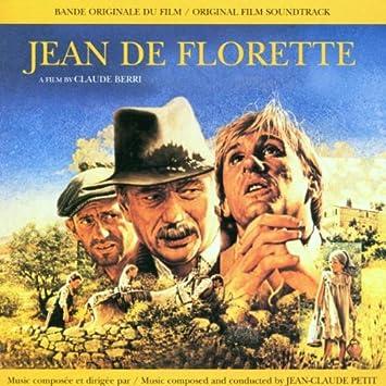 DE FLORETTE FILM GRATUITEMENT TÉLÉCHARGER JEAN