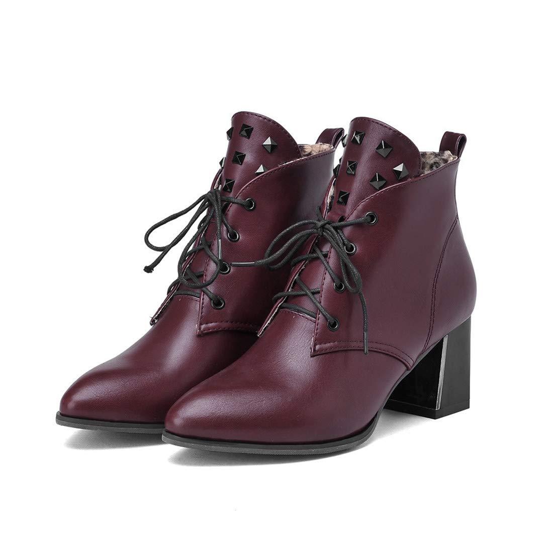 GOSCH SHOES Damen Schuhe Chelsea Boots Stiefelette 7105 320
