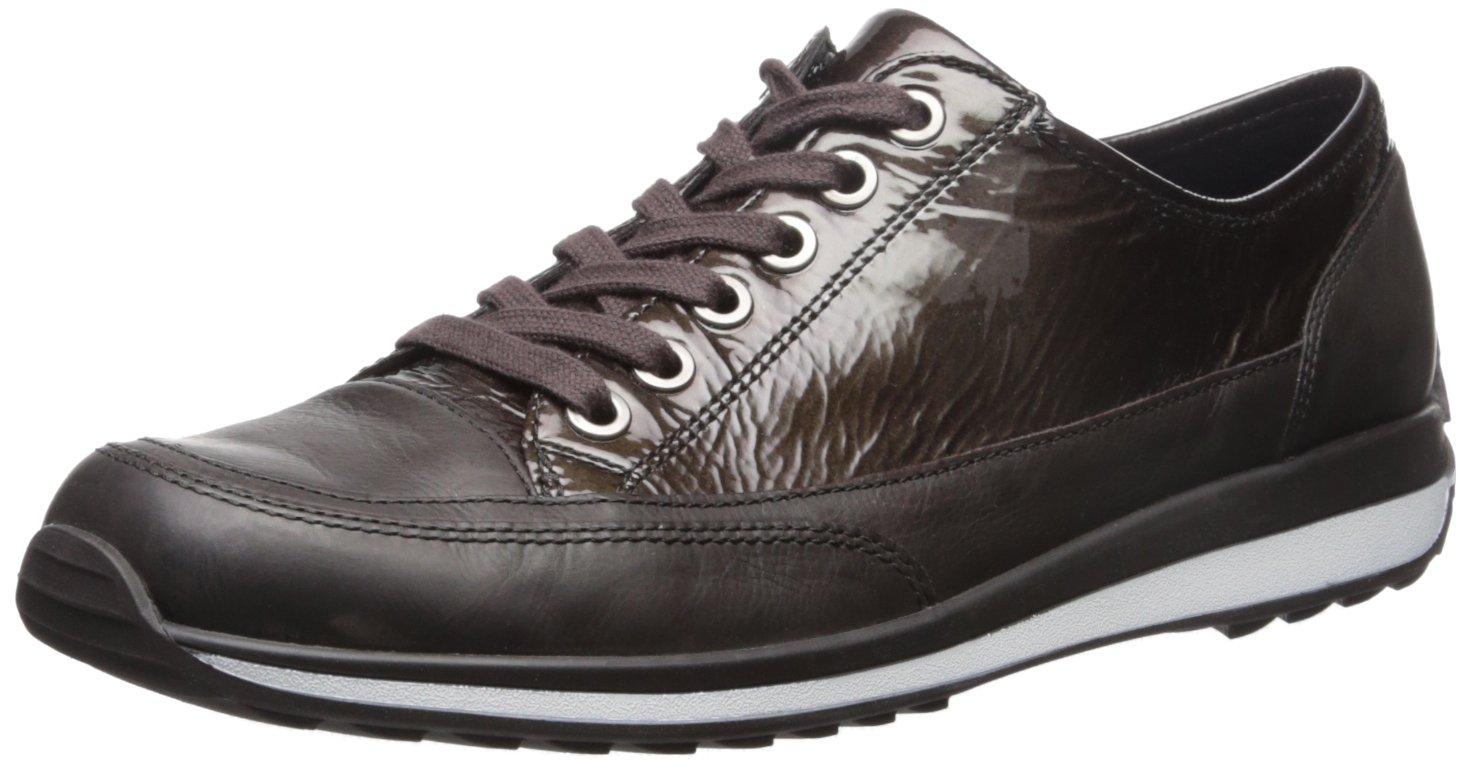 half off 56031 4b638 Nike Hyperdunk 2013 584433-500 Mens Sz 15 49.5 Basketball Shoes 173-12,