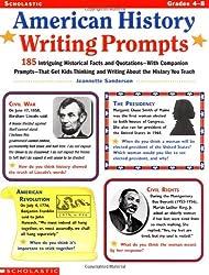 American essay writers