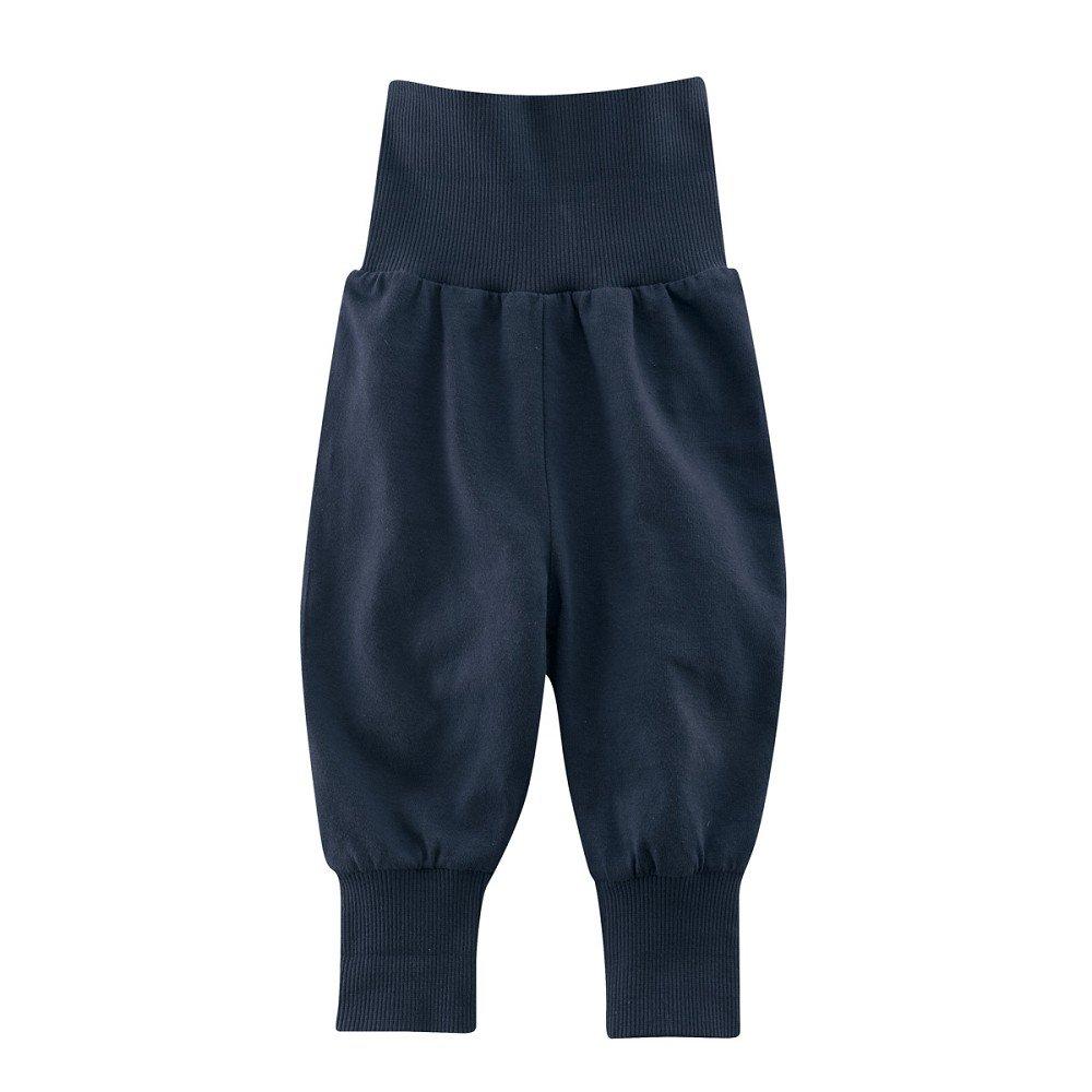 navy Living Crafts Hose 50//56