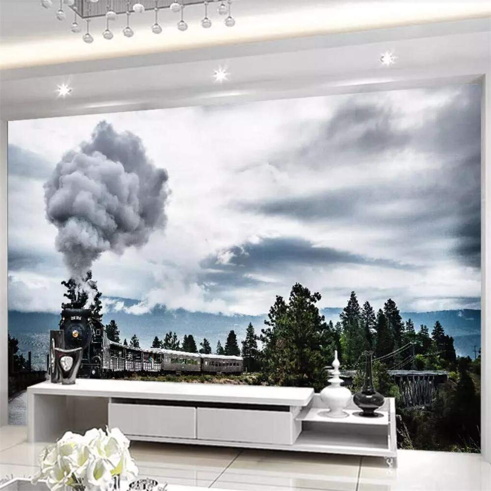 3d Wallpaper Murals