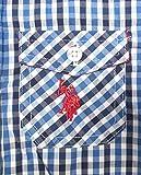 U.S. Polo Assn. Little Boy\'s 3-Piece Pant Set with