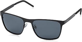 TALLA 57. Polaroid Sonnenbrille (PLD 2046/S)